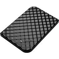 VERBATIM Store ´n´ Go Portable SSD 120GB