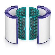 DysonDS-969048-03 pre čističku vzduchu TP04 a HP04 - Filter do čističky vzduchu
