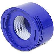 Príslušenstvo k vysávačom Dyson výstupný filter pre V8 - Příslušenství k vysavačům