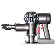 Dyson V6 Trigger - Tyčový aku vysávač