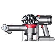Dyson V7 Trigger - Ručný vysávač
