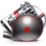 Dyson Cinetic Big Ball Animal Pro 2 - Bezvreckový vysávač