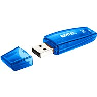 EMTEC C410 32 GB - Flash disk