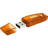 EMTEC C410 128 GB - Flash disk