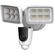 DAHUA IMOU IP Floodlight kamera IPC-L26P-Imou