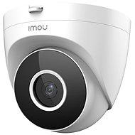 DAHUA IMOU IP kamera IPC-T22A