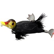 Savage Gear 3D Suicide Duck 105 Coot - Nástraha