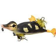 Savage Gear 3D Suicide Duck 150 - Nástraha