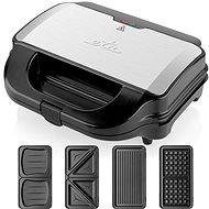 ETA Sorento 3151 90010 - Toaster