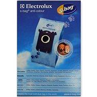 Electrolux E203B - Vrecká do vysávača