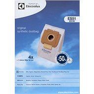 Electrolux ES51 - Vrecká do vysávača