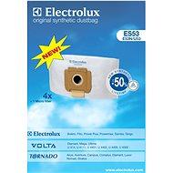 Electrolux ES53