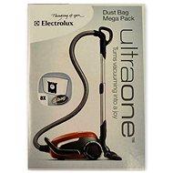 Electrolux UltraOne UMP1 - Vrecká do vysávača