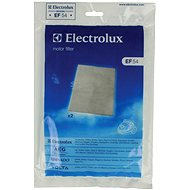 Electrolux EF54 - Filter do vysávača