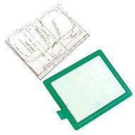 Electrolux EF55 - Filter do vysávača