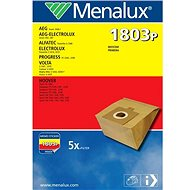 MENALUX 1803 P - Vrecká do vysávača
