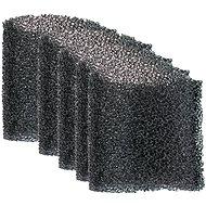 SCHEPPACH Penový filter 5 ks pre ASP 15-ES, ASP 20-ES, ASP 30-ES - Filter do vysávača
