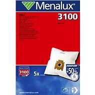MENALUX 3100 - Vrecká do vysávača