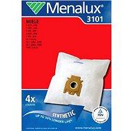 Menalux 3101 - Vrecká do vysávača