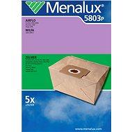 MENALUX 5803 P - Vrecká do vysávača