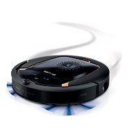 Philips FC8810/01 - Robotický vysávač
