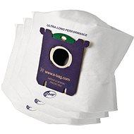 Philips FC8027 / 01 S-bag - Vrecká do vysávača