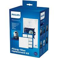 Philips FC8060/01 - Súprava príslušenstva