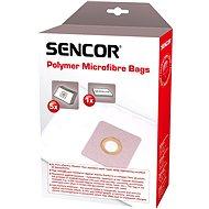 Sencor SVC 7CA - Vrecká do vysávača