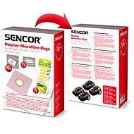 Sencor SVC 8 + vôňa