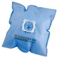 Rowenta WB406140 Wonderbag Classic - Vrecká do vysávača