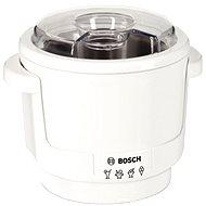 Bosch MUZ 5EB2 - Zmrzlinovač