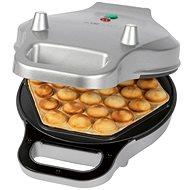 CLATRONIC WA 3492 - Waffle Maker