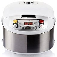 Philips HD3037/70 Multicooker - Ryžovar