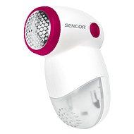 Sencor SLR 33 - Odžmolkovač