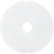 EZIDRI Súprava sieťok pre SNACKMAKER FD500/Classic - Sieťka
