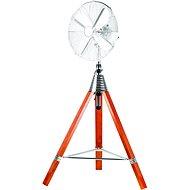 AEG VL 5688 - Ventilátor