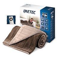 Imetec 6877 Relax Intellisense - Elektrická deka