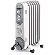Sencor SOH 4007BE - Elektrické kúrenie