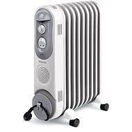 Sencor SOH 4009BE - Elektrické kúrenie