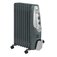 AEG RA 5521 - Elektrický radiátor
