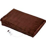 AEG WZD 5648 - Elektrická deka