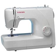 SINGER SMC 1507/00 - Šijací stroj