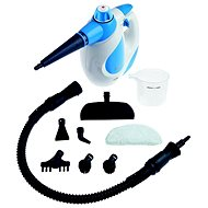 DIRT DEVIL M317-0 Aqua Clean Handheld Steam Cleaner