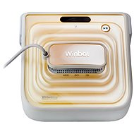 Ecovacs WINBOT W710 - Robotický upratovač