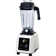 G21 Perfect smoothie white GA-GS1500 - Stolný mixér