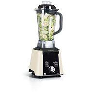 G21 Perfect smoothie vitality Cappucino PS-1680NGcap - Stolný mixér