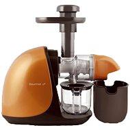 G21 Gourmet Horizontal GZ-G5V - Odšťavovač