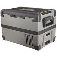 G21 Kompresorová 60 l C60 - Autochladnička