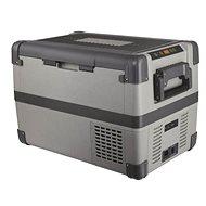 G21 C40 - Autochladnička