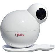 iBaby Monitor M6S - Detská pestúnka